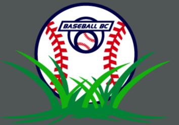 Baseball BC | Summer Camps