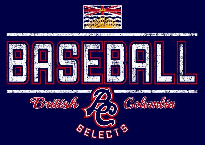 Baseball BC | Home